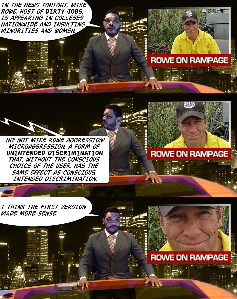 NewsReport